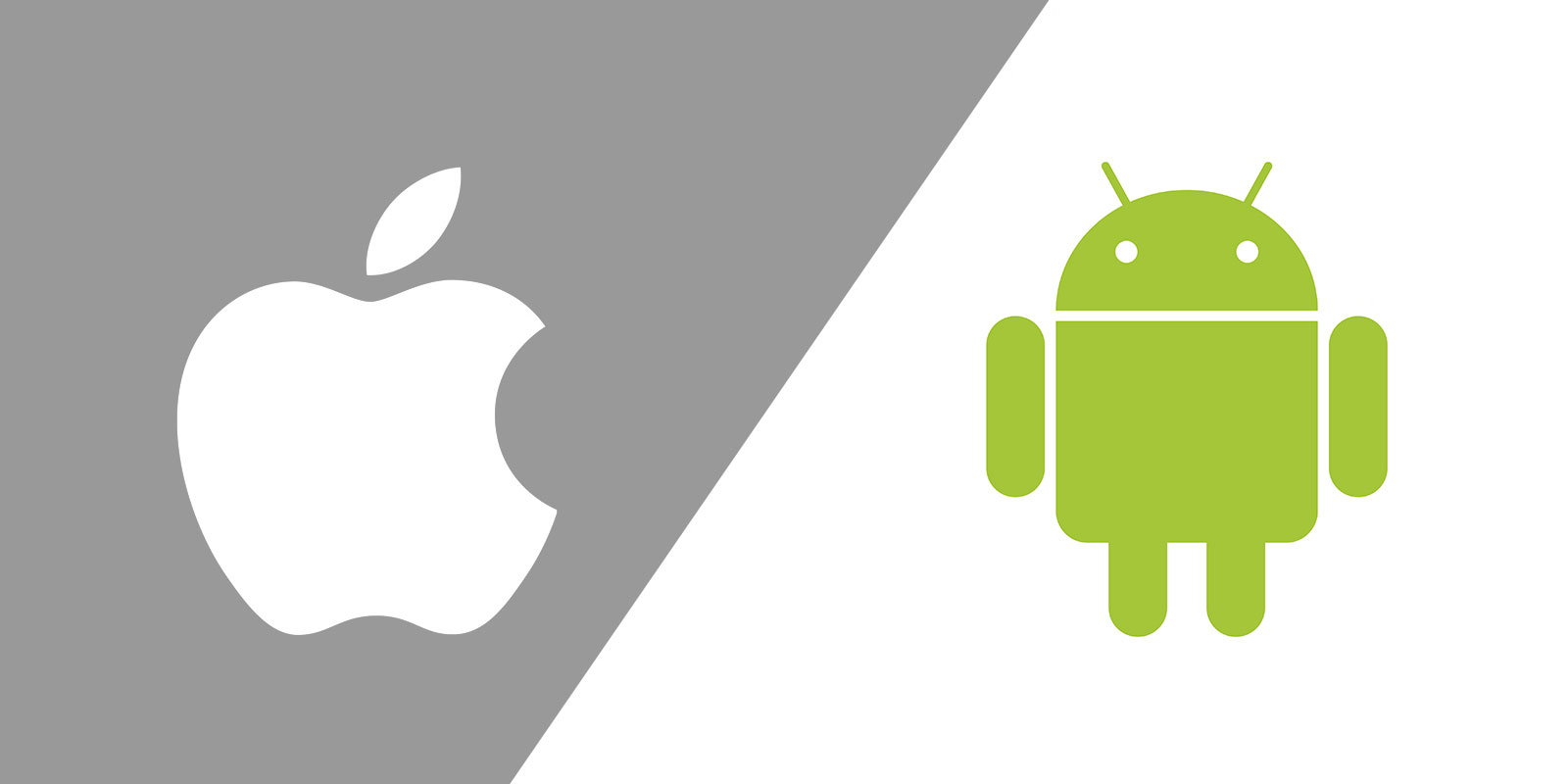 Android Mobile Developers – Choosing the best