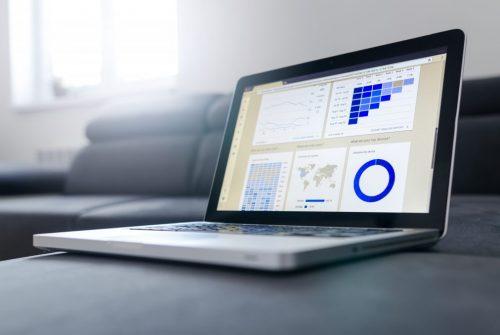 Benefits of optimized website