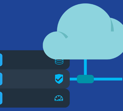 Here's How to Protect Your Unmanaged VPS Hosting