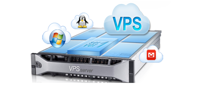 Steps to Buy Windows VPS Online: a Guide for Dummies