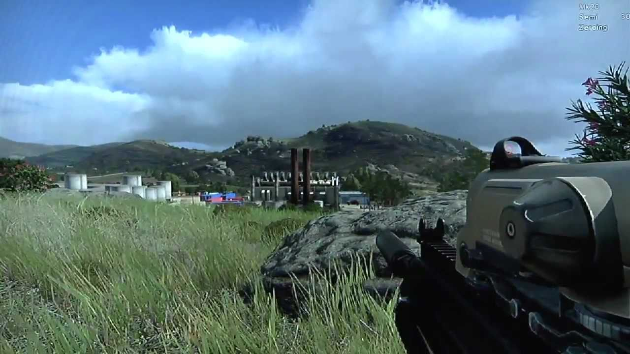 What is Arma 3 game and tips to know more?