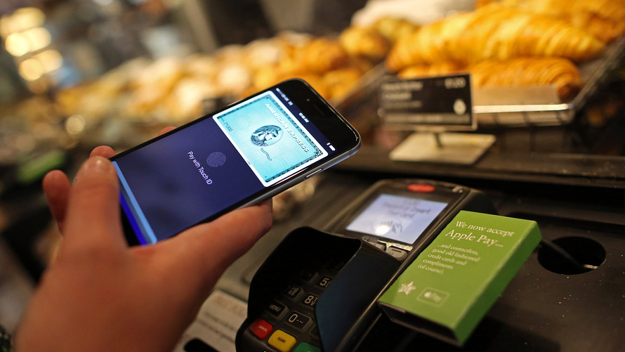 Know More About Mobile App Payment