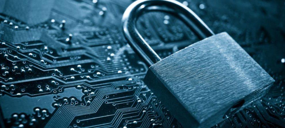 Data Protection Trustmark Benefits