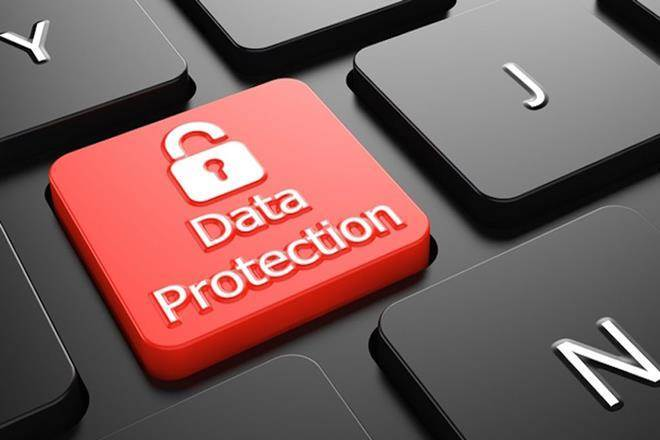 Singapore's Data Protection Trustmark (DPTM) certification