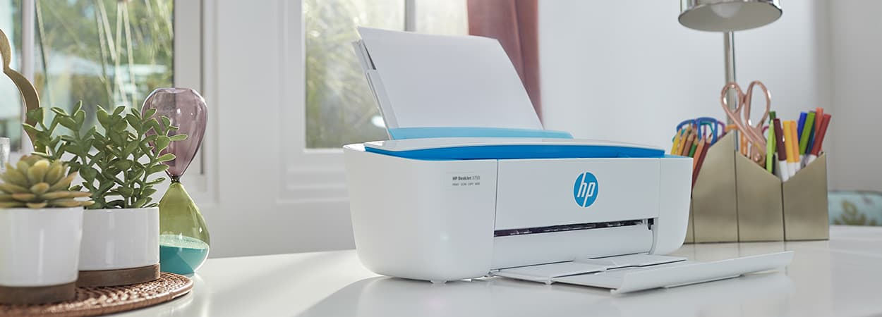 Buying Guide And Tips In Choosing A Computer Printer For Personal Use