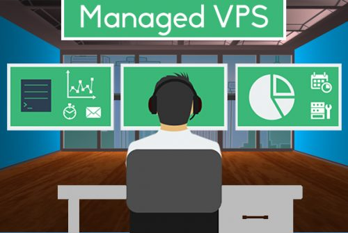 Hong Kong VPS – How it works?