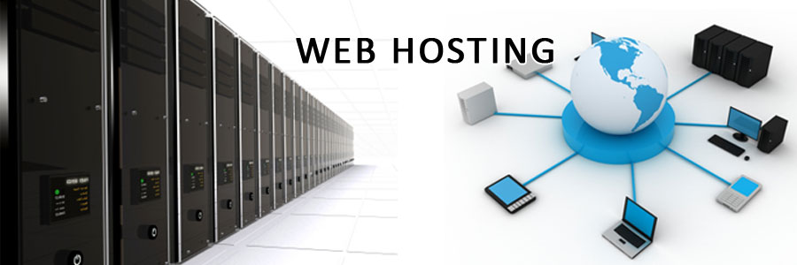 Why Bitcoin Hosting Should Be Preferred?