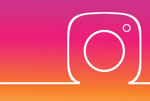 Reach The Potential Market For Our Business In Instagram