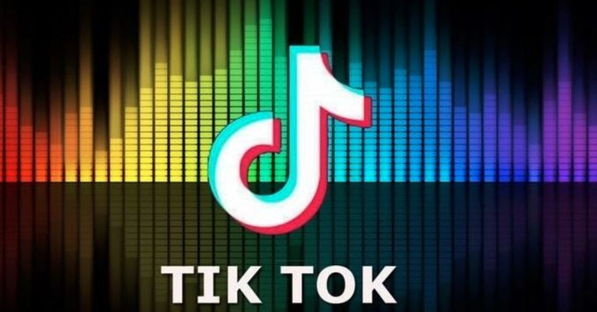 Can I buy followers for tiktok?