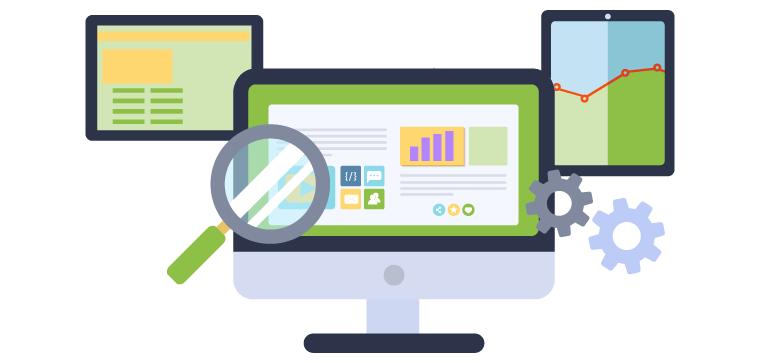 agile analysis