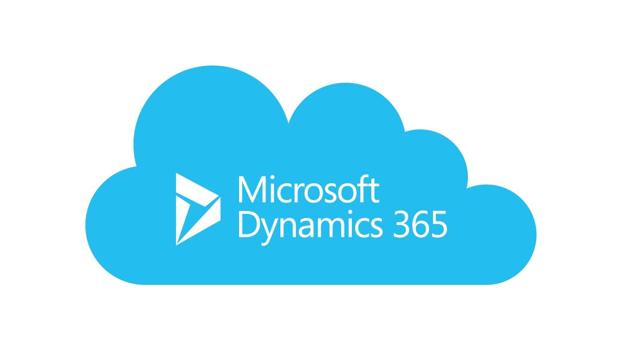 How Microsoft Dynamics 365 Course Is Important