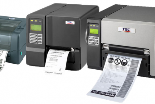 Where to Find Affordable TSC Printers in Singapore