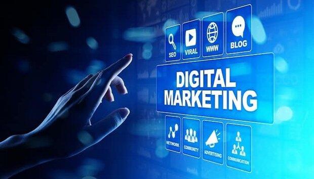 Hiring Digital Marketing Company