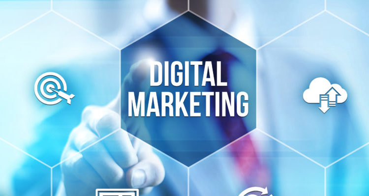 Why do you need a digital marketing agency?