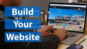 Make your web page a great success now
