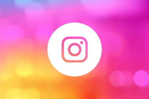 Tips for getting 10k Instagram followers without buying them