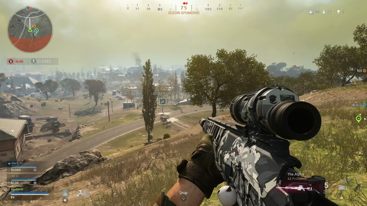 Understand The Best Game Cheats To Win The Game