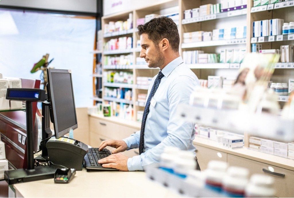 Some Tips For A Good Pharmacy Software Solutions